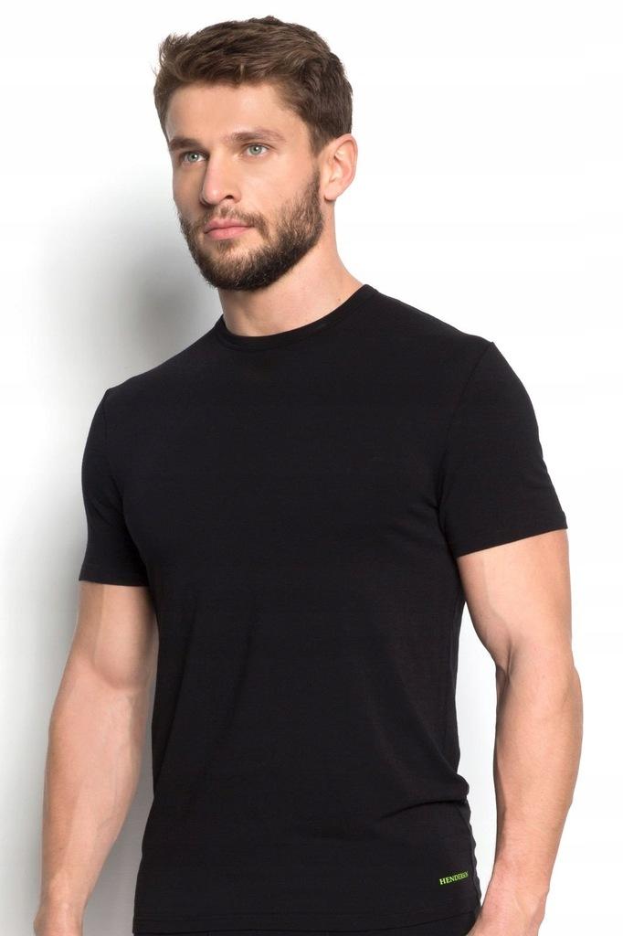 Koszulka HENDERSON Grand Basic L