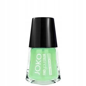 Joko lakier Find Your colour 133 Colour mint