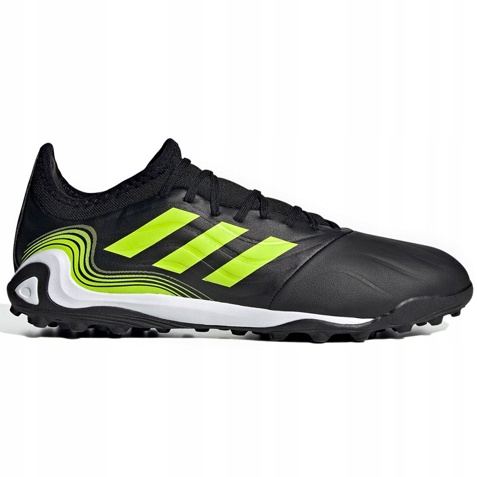 Buty piłkarskie adidas Copa Sense.3 TF FW6529 42!