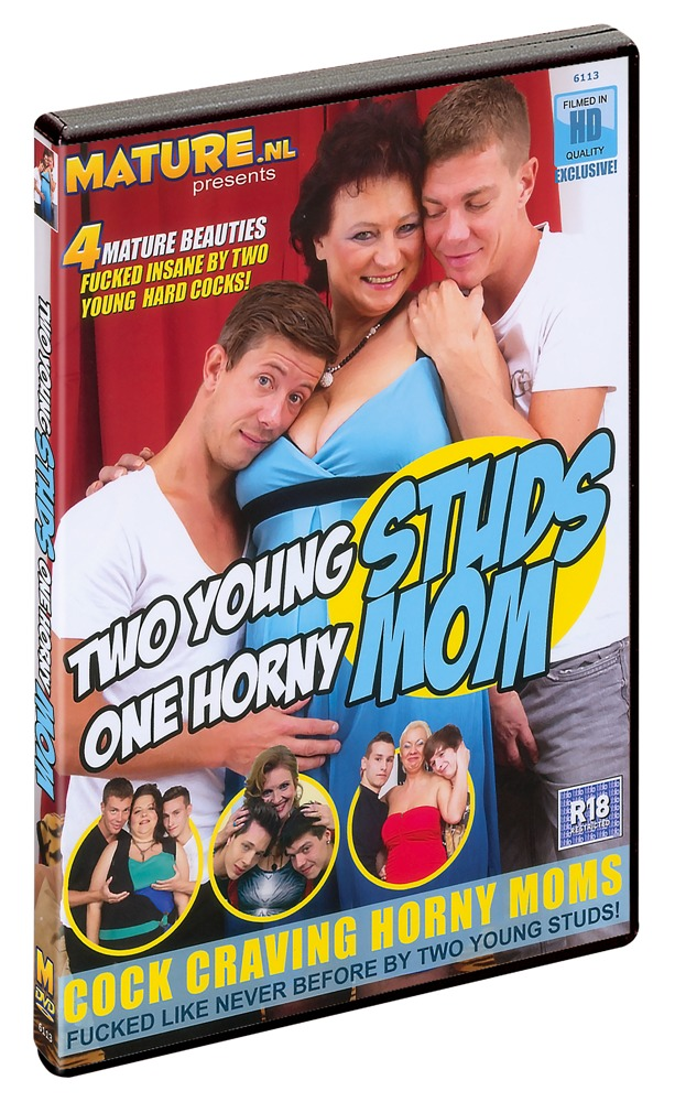 Filmy porno brunetka mamuki