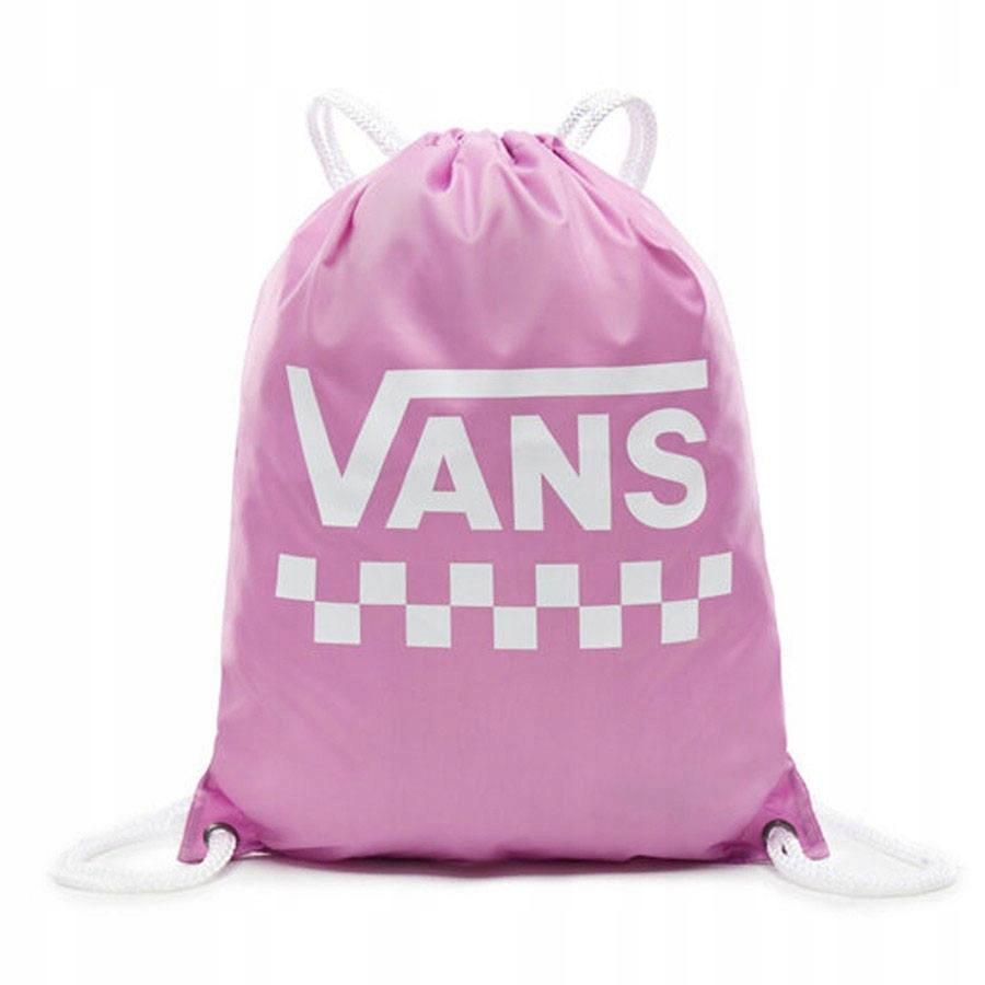 Worek Torba VANS Benched Bag VN000SUFRD0