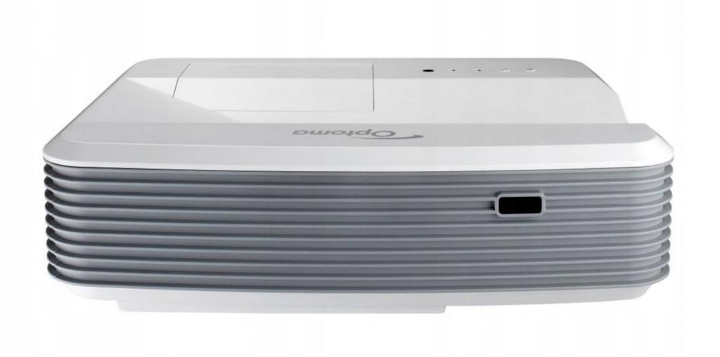 EH320USTi DLP 1080p Full3D, 4000ANSI, 20000:1