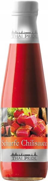 [WS]Sos chili pikantny, 295ml Thai Prid