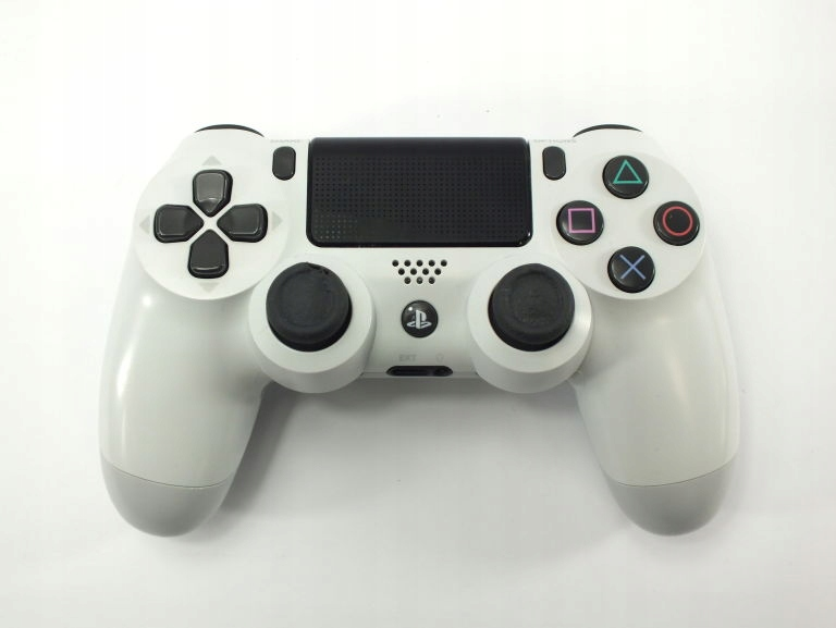 PAD SONY PS4