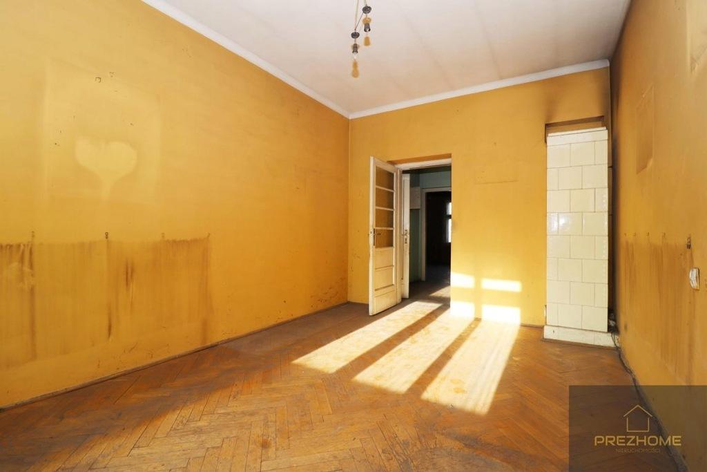 Mieszkanie, Kraków, 80 m²