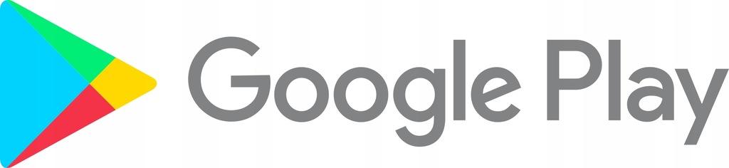 Google Play 20 zł Android Market Sklep Play