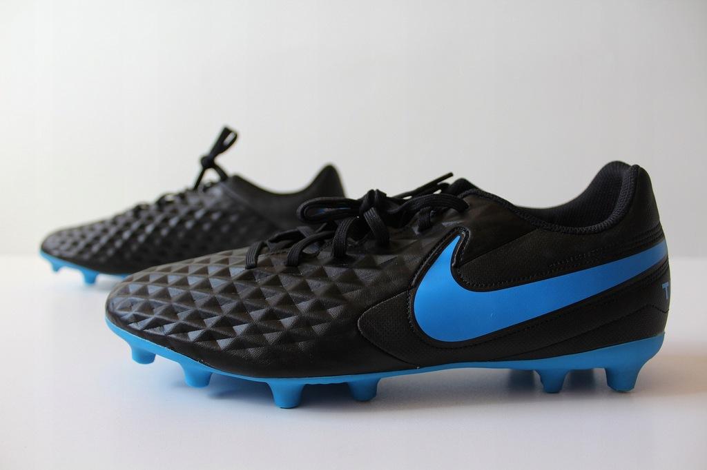 Nike Tiempo Legend 8 Club roz.43 nowe (CK33)