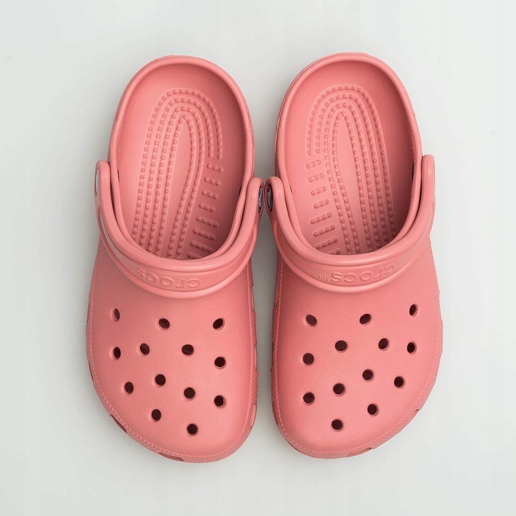 Crocs Crocband Clasic Blossom EU39/40 / 25CM