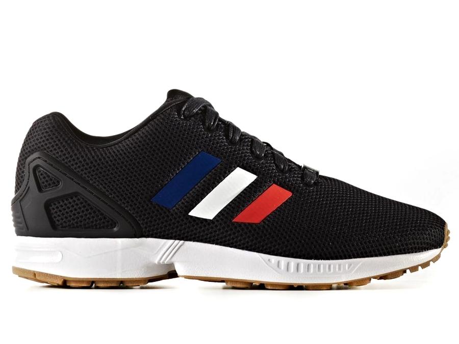 Buty męskie Adidas Zx Flux BB2767 Różne rozmiary