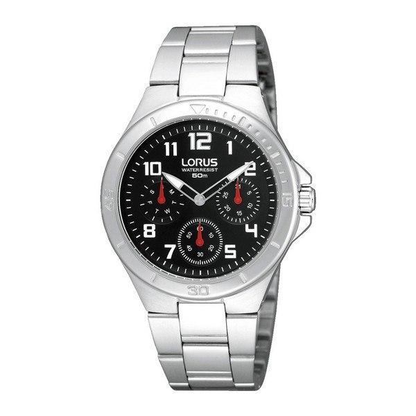 Zegarek Dziecięcy Lorus RP651BX9 (36 mm)