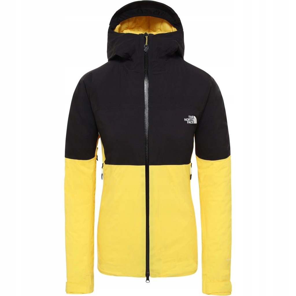 KURTKA DAMSKA THE NORTH FACE IMPENDOR INSULATED