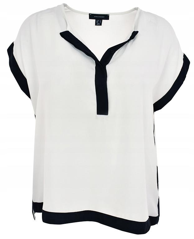 kAT1379 ATMOSPHERE kimonowa bluzka 46