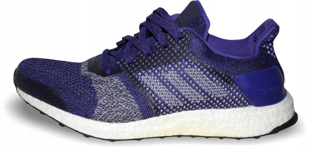 adidas ultra boost st energized stability