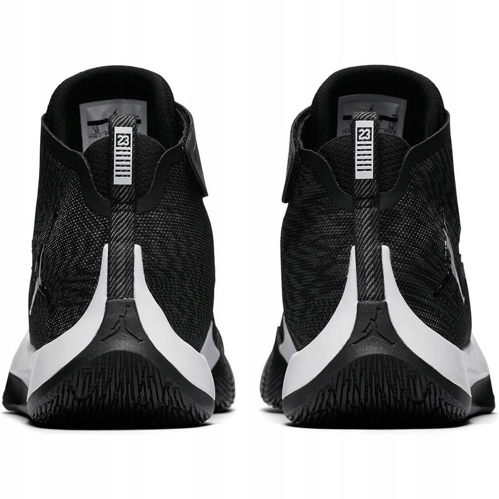 Buty koszykarskie Jordan Fly Unlimited r 45 PROM