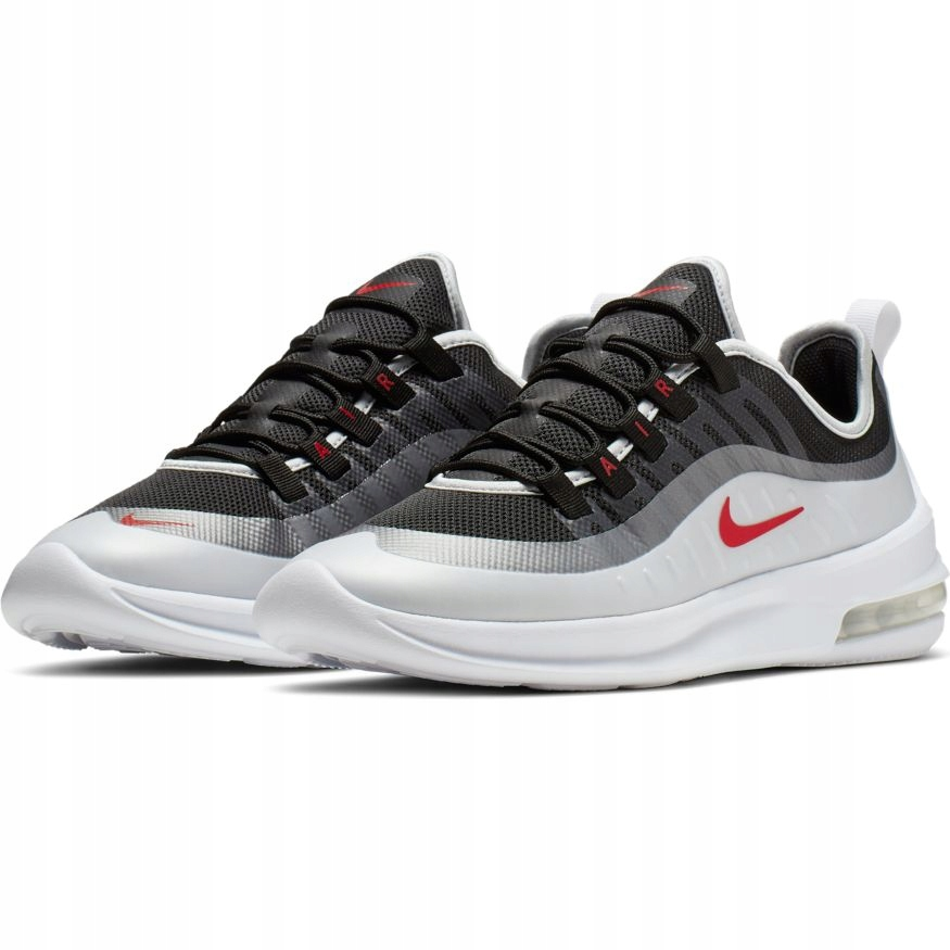 NIKE BUTY AIR MAX AXIS AA2146 009 # 45,5