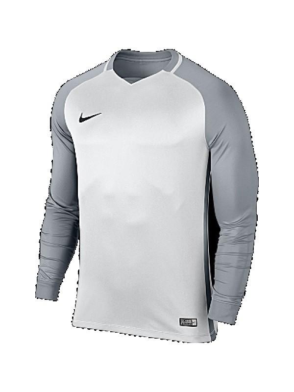 Koszulka Nike TROPHY III długi rękaw M