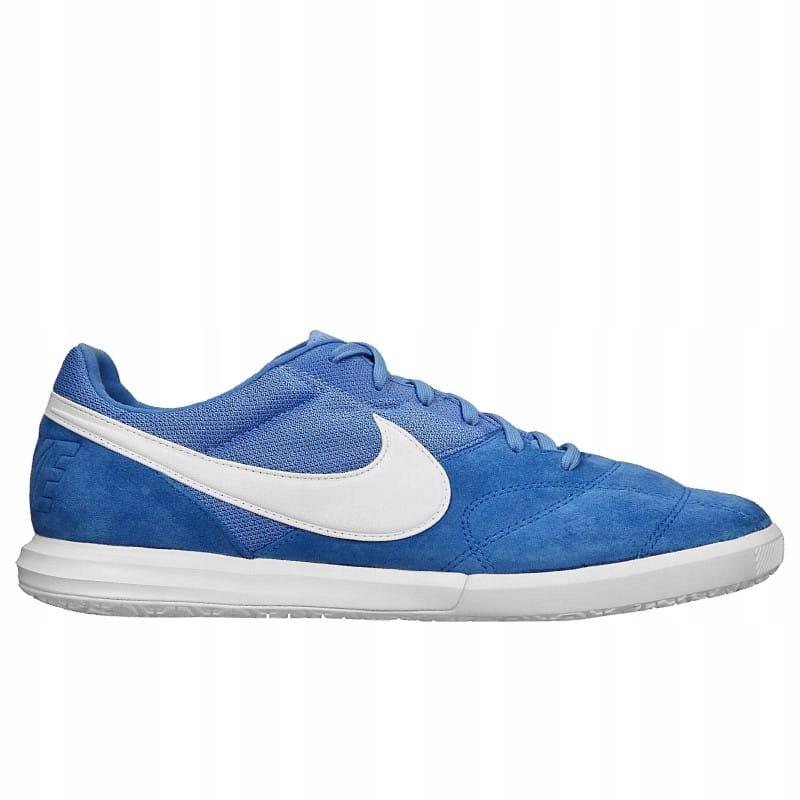 Buty Nike The Premier Limited Sala 414 r. 40,5