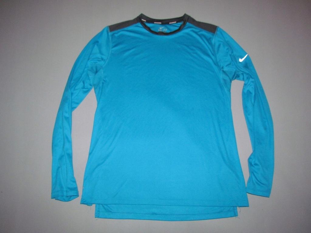 Koszulka Nike Running do biegania roz.M