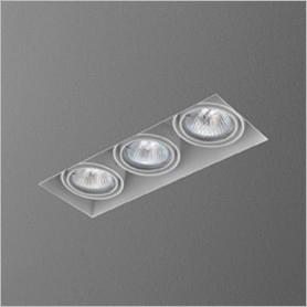 Lampa Oczko stropowe AQForm 37013-0000-U8-PH-06