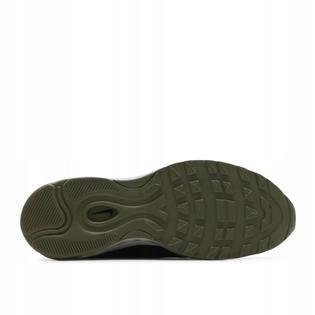 Nike Air Max 97 AH9945 001 7811574445 oficjalne archiwum