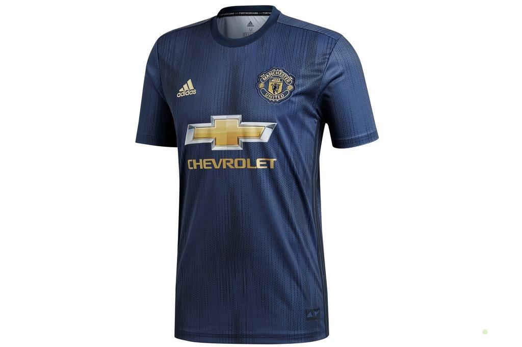Komplet Adidas Manchester United r20, 22, 24,28