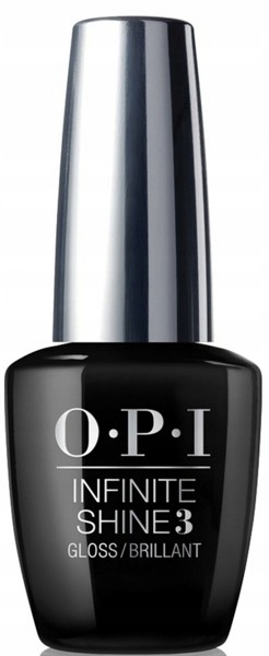 OPI INFINITE Shine Top Gloss Brillant MINI 3,75ml