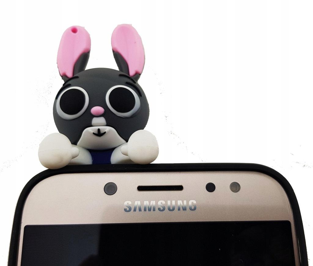 Etui Case Plecki Xiaomi Redmi 4a 3d Krolik Hoops 7646930035 Oficjalne Archiwum Allegro
