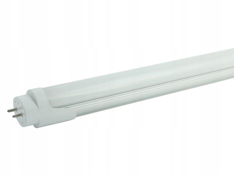 Świetlówka LED T8 aluminium 120st 22W 1500mm 4000k