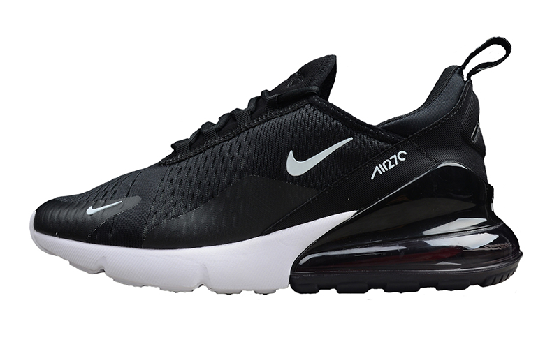 Nike air max 270 damskie r. 39