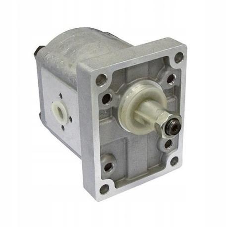 Pompa hydrauliczna GR 2 ECO, 17l