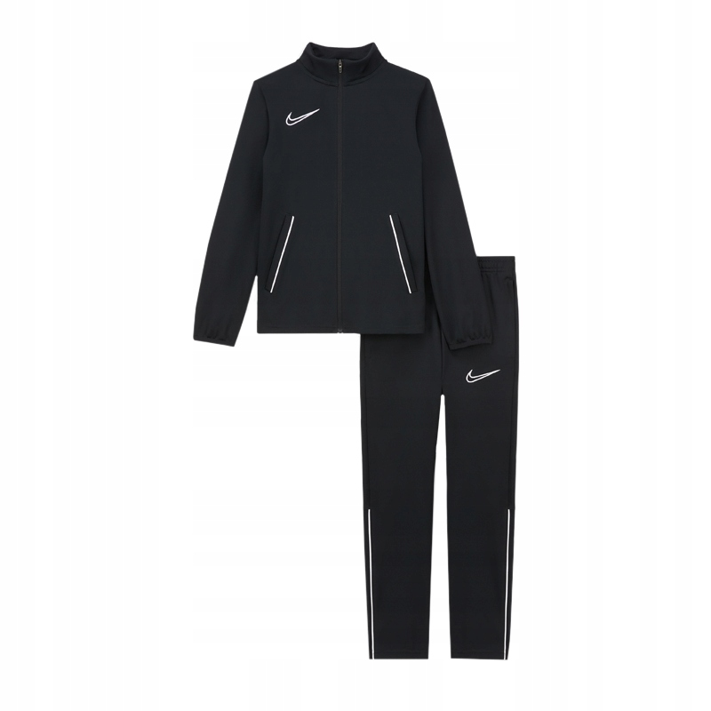 Nike Dri-FIT Academy 21 dres treningowy Rozmiar XL