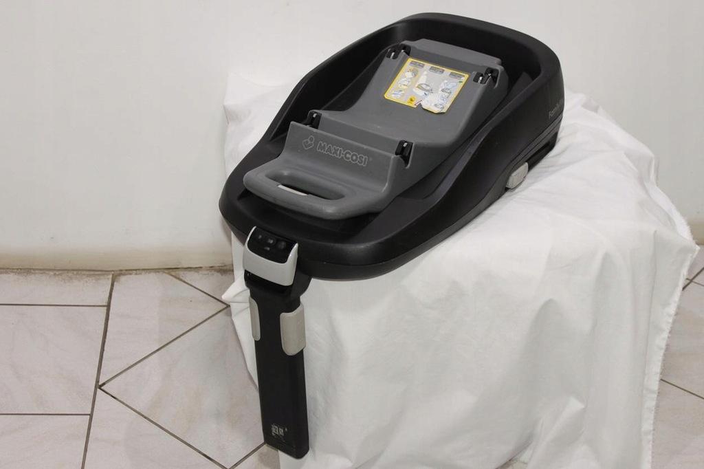 Maxi Cosi Baza Familyfix 0-18 kg nr R104