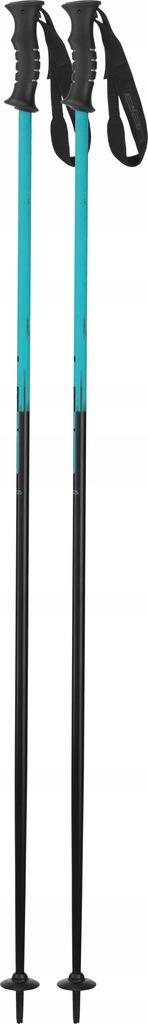 Kije kijki narciarskie blue magic ELAN o dł. 115cm