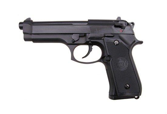 WE - Replika M92