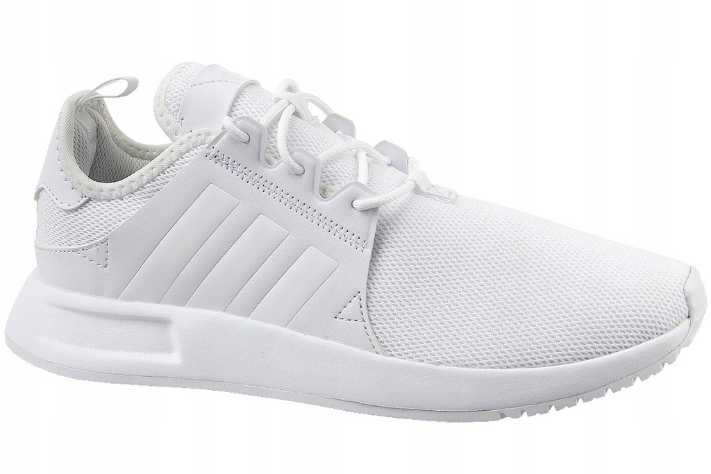 Buty Turystyczne Dziecięce Adidas• PROMOCJA! • już od 203,00