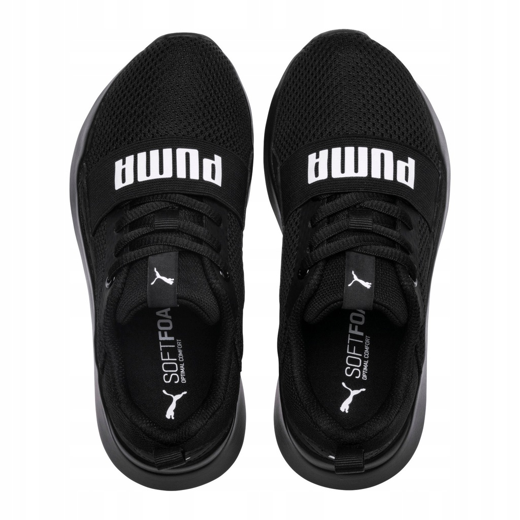 BUTY PUMA WIRED 36690301 r 31