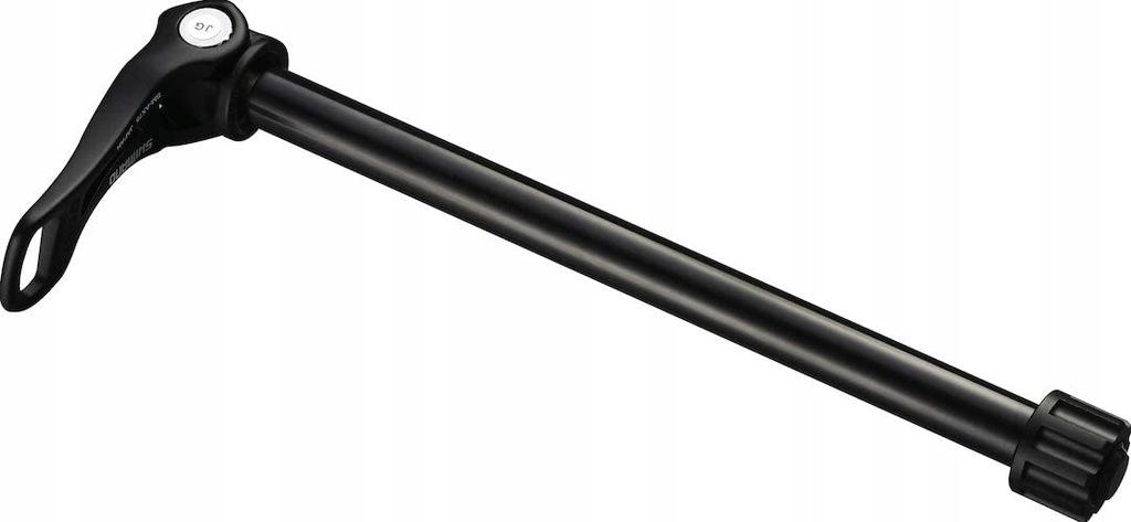 Shimano SM-AX76-B XTR Tył Oś Piasty 148x12mm