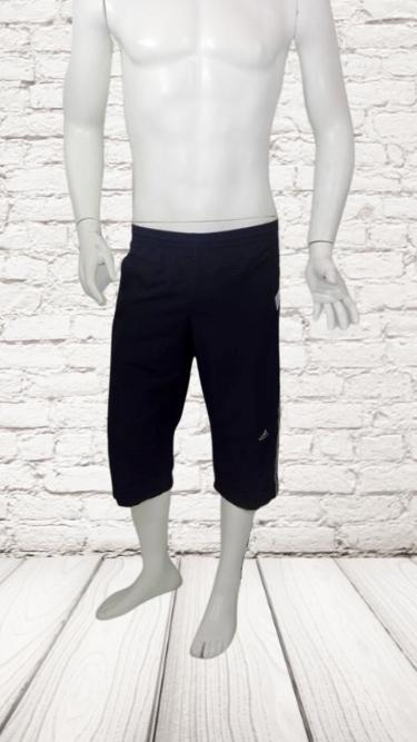 Adidas spodenki za kolano