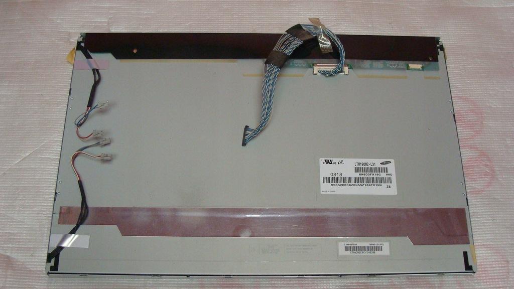 MATRYCA LTM190M2-L31