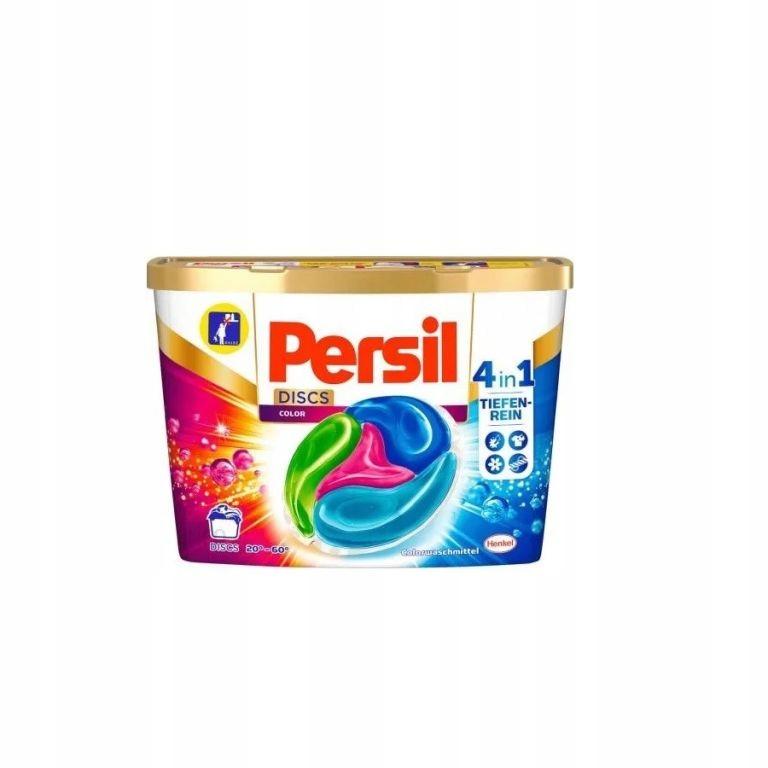 PERSIL DISCS COLOR 38SZT