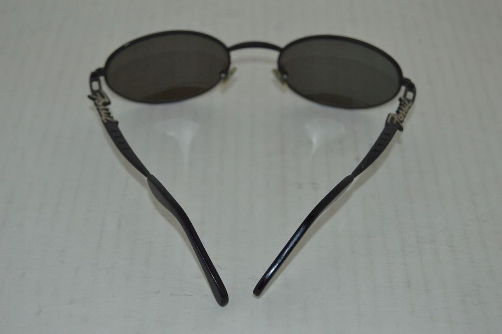 Okulary przeciwsłoneczne FOSSIL SPENCER j.nowe 8119397966