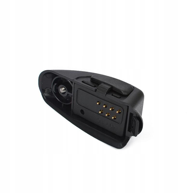 Pentagon Adapter słuchawek do radia Motorola