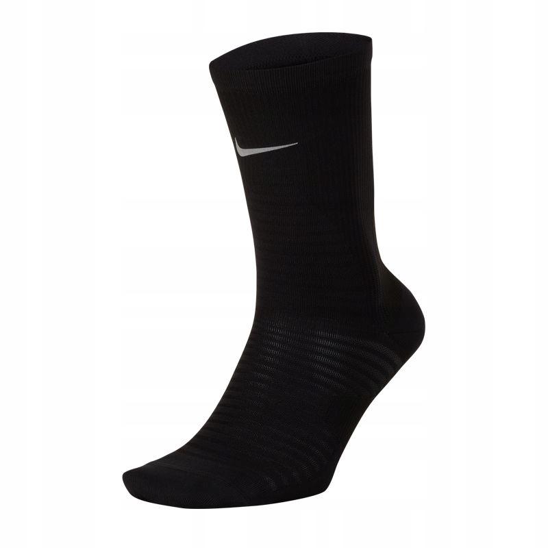 Skarpety Nike Spark Lightweight SK0050-010 41 - 43