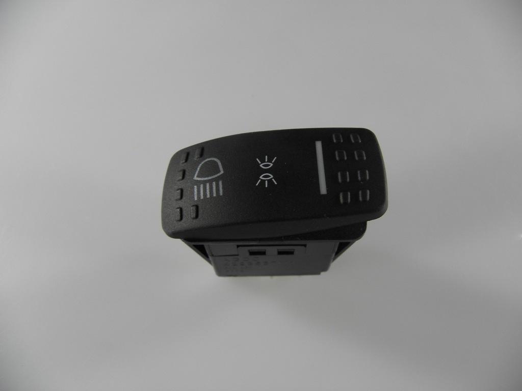 Przełącznik świateł MF 4293537M2