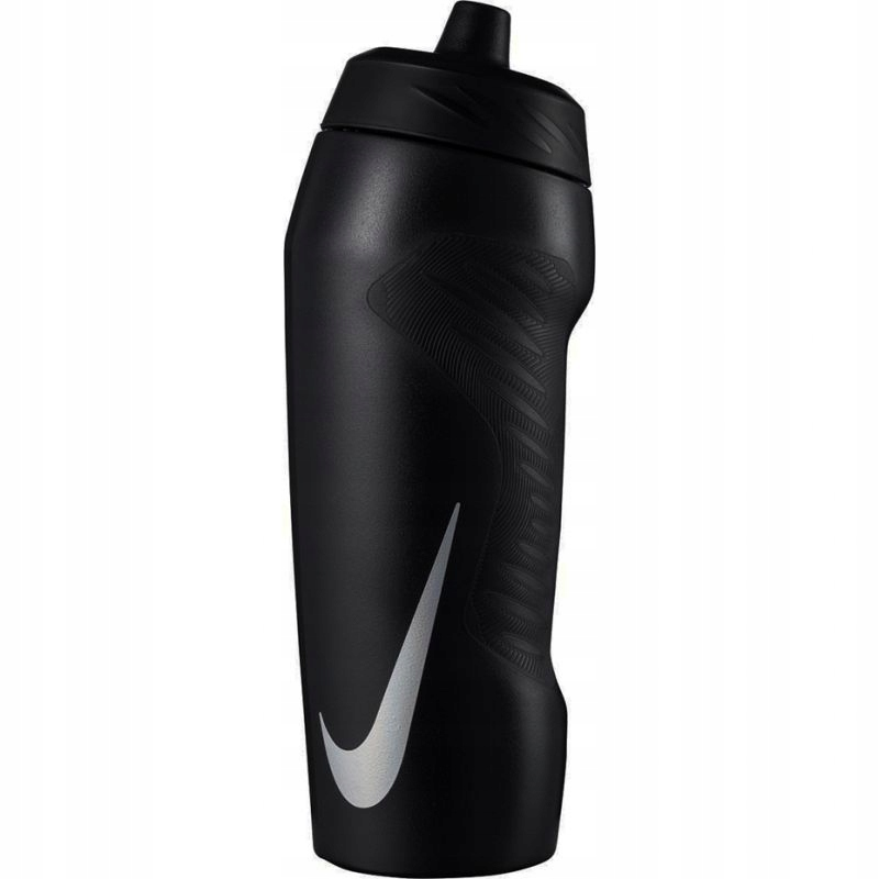 Bidon Nike Hyperfuel Water Bottle 700 ml N35240142