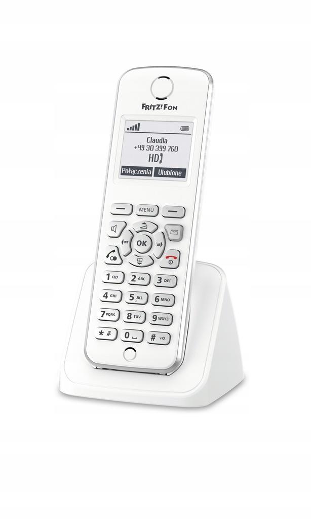 Telefon FRITZ!Fon M2