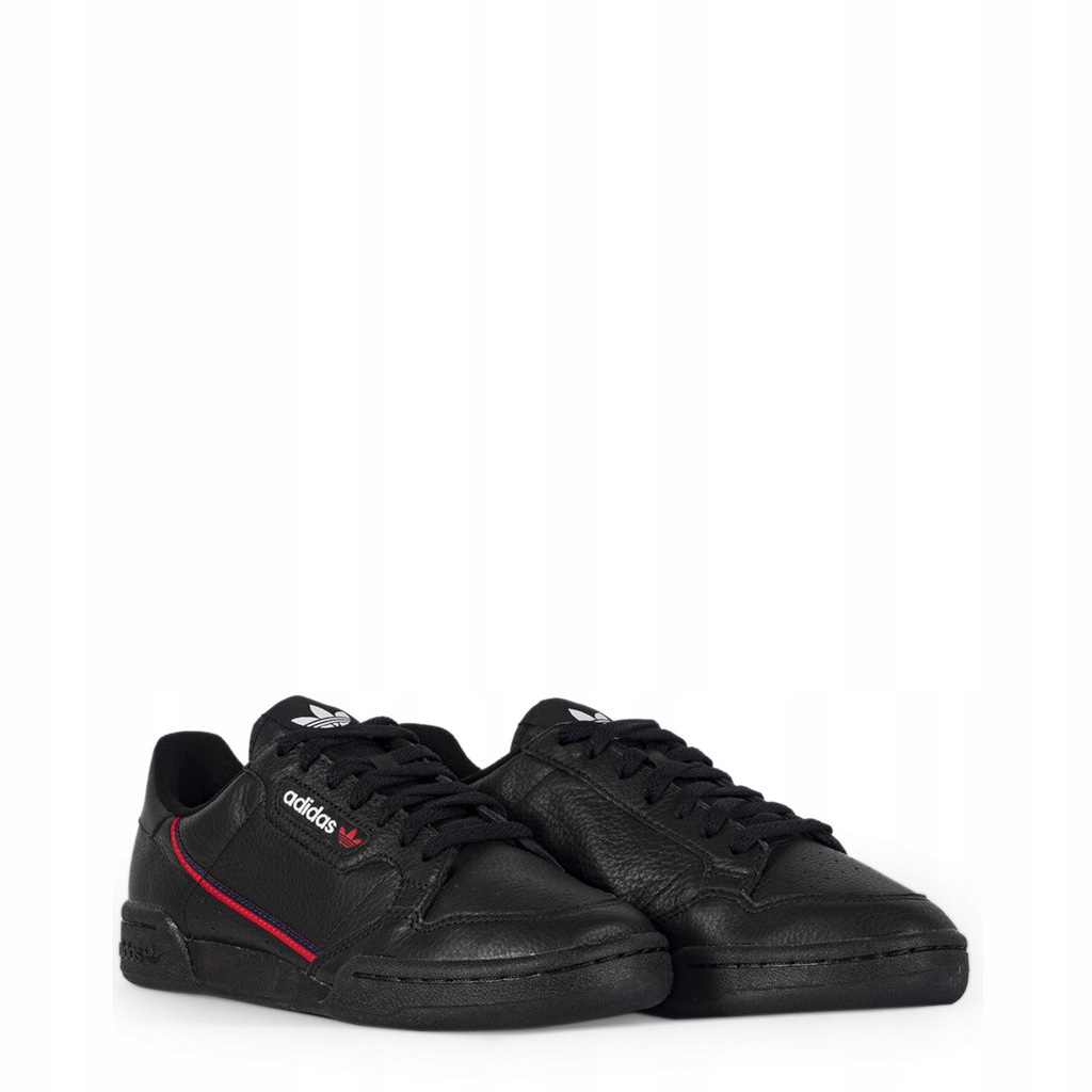 Sneakersy Adidas - Continental 80 UK 10.0