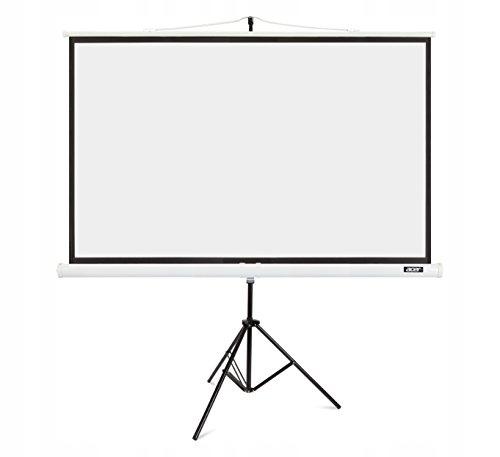 Ekran projekcyjny 16:9 / 90 cali Acer M90-W01MG