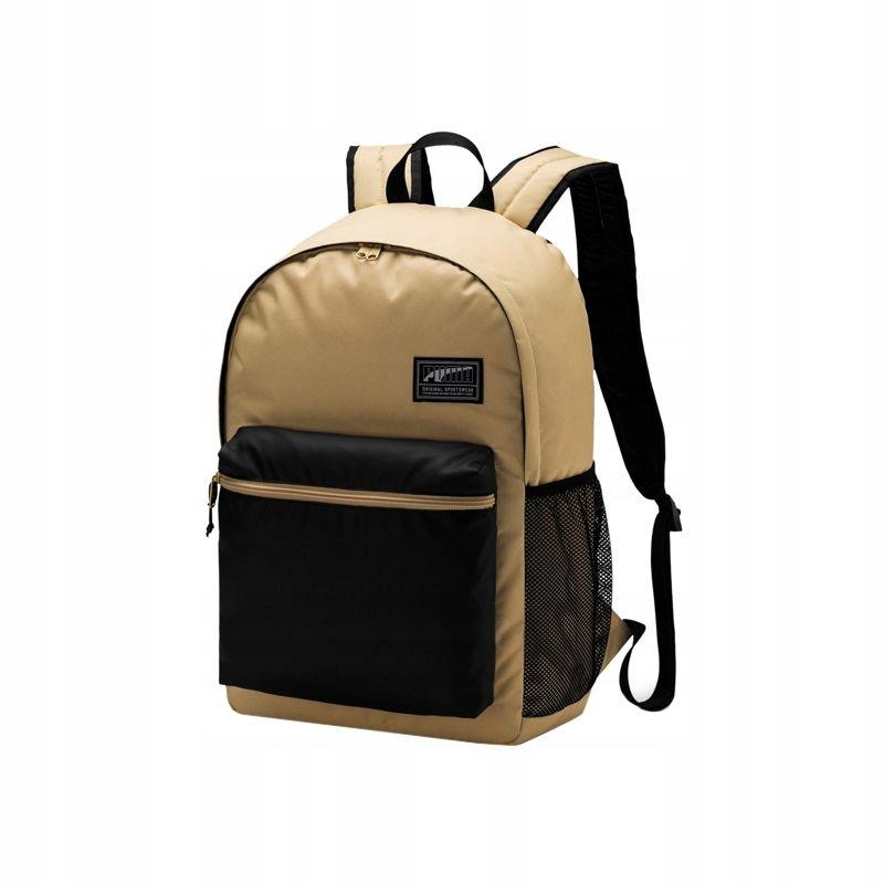 Plecak Puma Academy Backpack 075733 09 duży