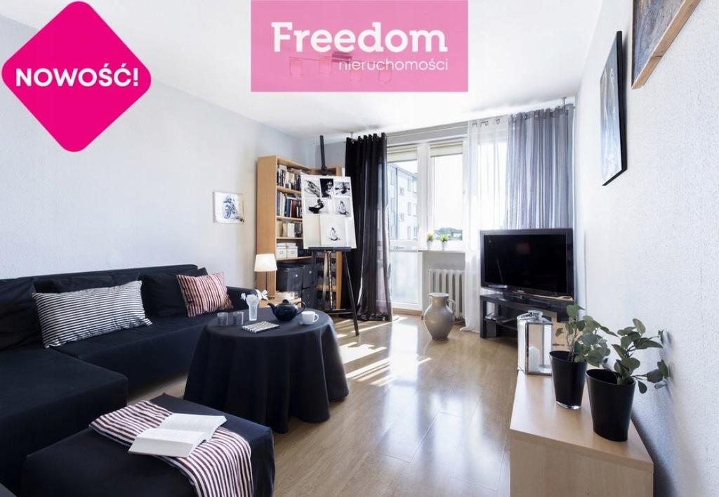 Mieszkanie, Mińsk Mazowiecki, Miński (pow.), 51 m²